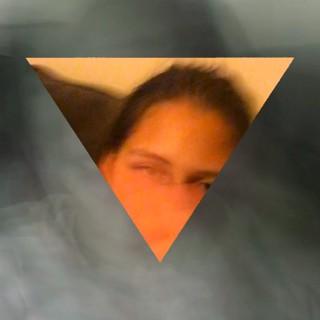 video image sample